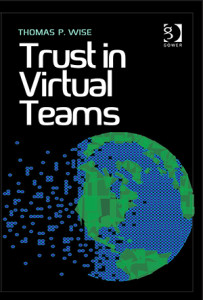 Trust and virtuality