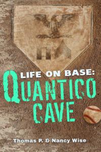 Quantico Cave