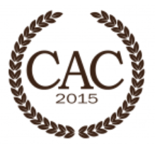 CBR Awards