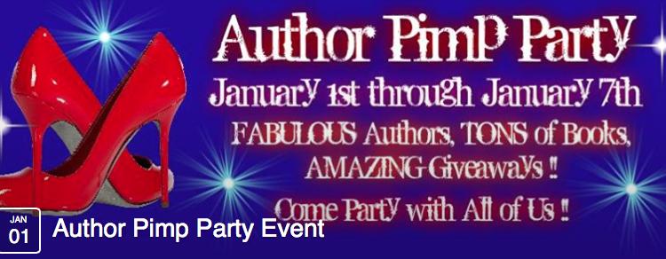 Its A Book Party! Celebrate Quantico Cave